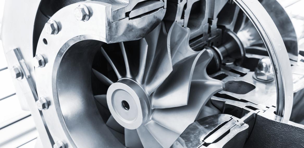 Turbo repairs   turbonave.gr