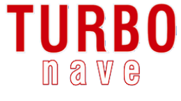 Turbonave Logo