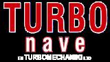 Turbonave